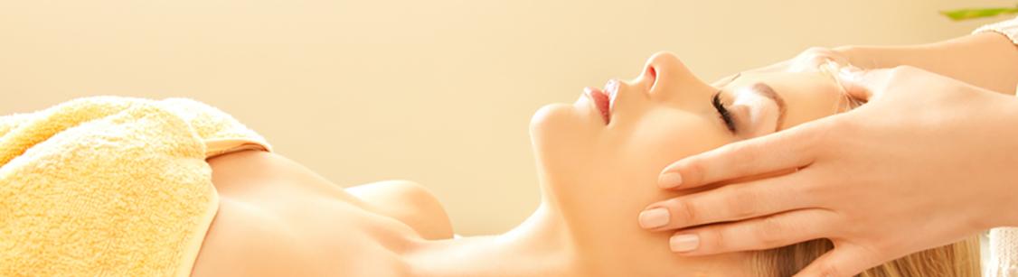 Salon voor huidverzorging Tonny Hofs